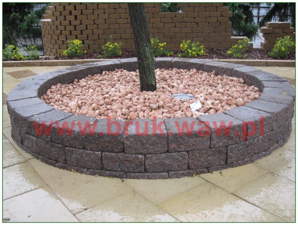 kamienie-w-ogrodzie_100
