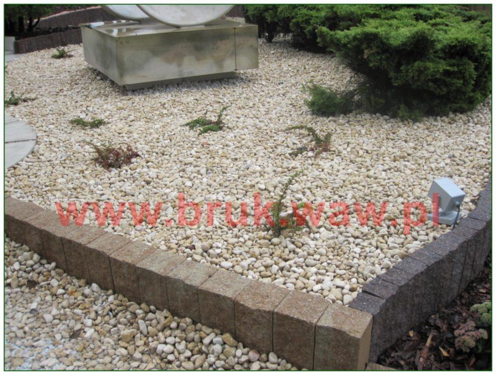 kamienie-w-ogrodzie_102