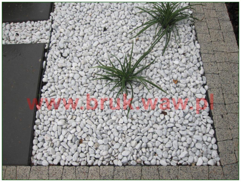 kamienie-w-ogrodzie_105