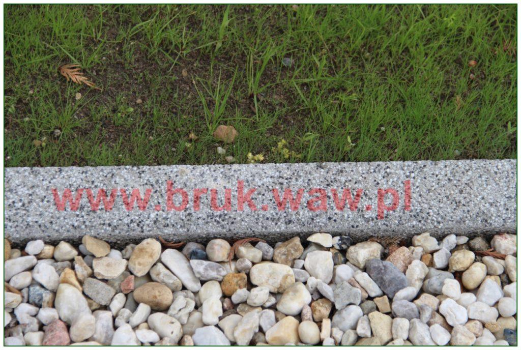 kamienie-w-ogrodzie_11