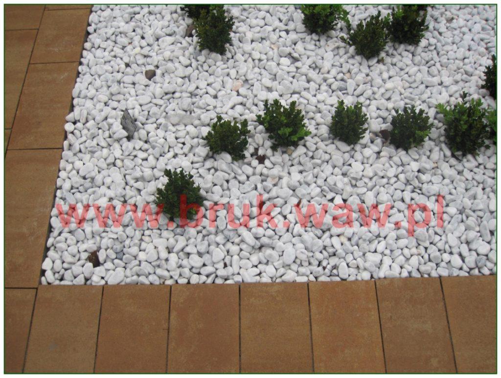 kamienie-w-ogrodzie_121