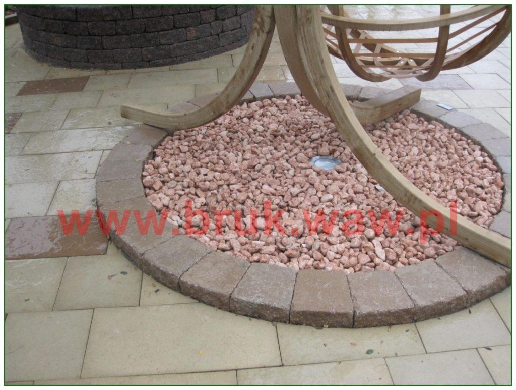 kamienie-w-ogrodzie_123