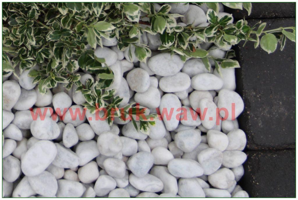 kamienie-w-ogrodzie_127