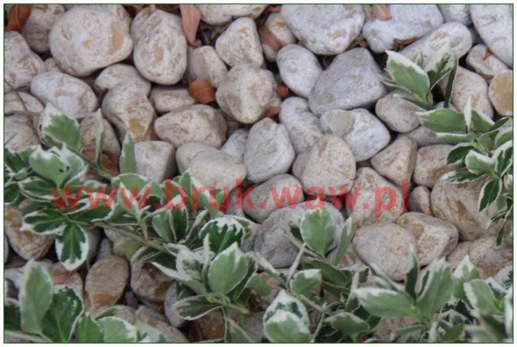kamienie-w-ogrodzie_128