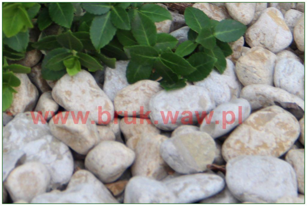 kamienie-w-ogrodzie_130