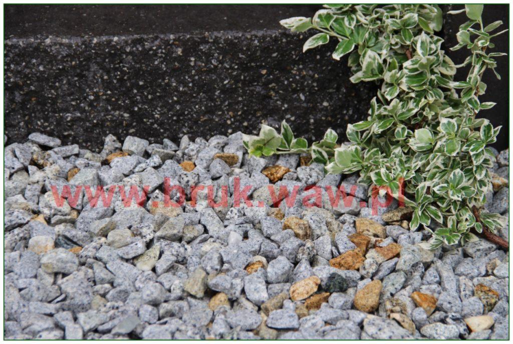 kamienie-w-ogrodzie_14