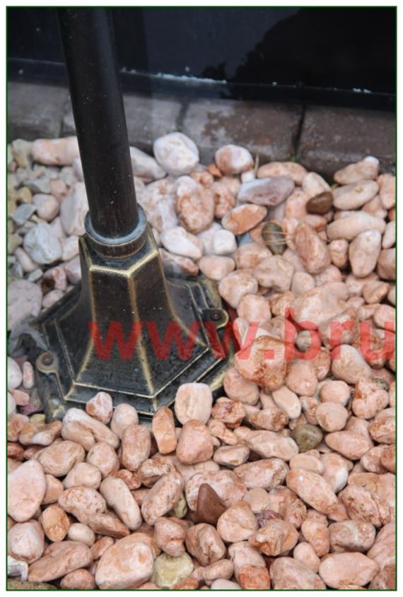 kamienie-w-ogrodzie_33