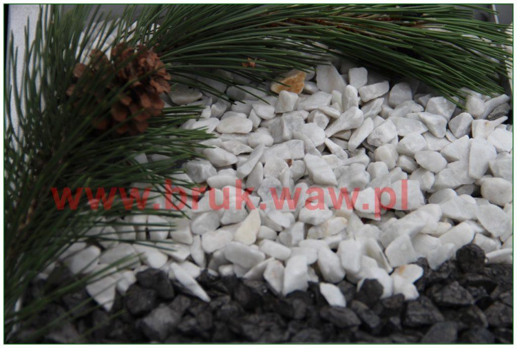 kamienie-w-ogrodzie_46