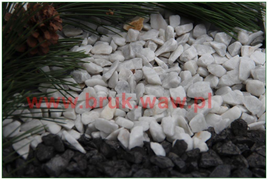 kamienie-w-ogrodzie_56