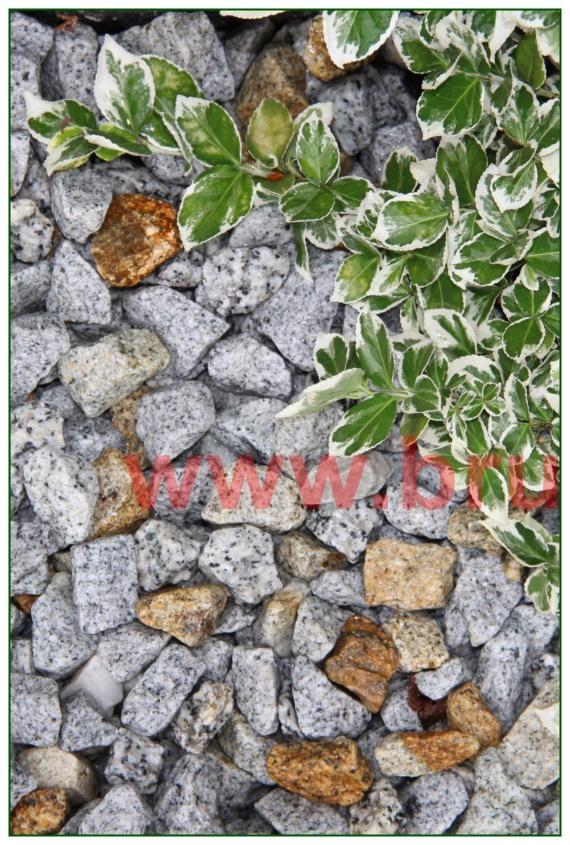 kamienie-w-ogrodzie_57