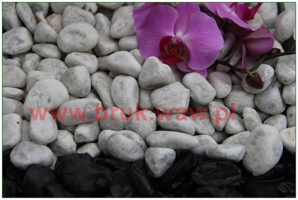kamienie-w-ogrodzie_59
