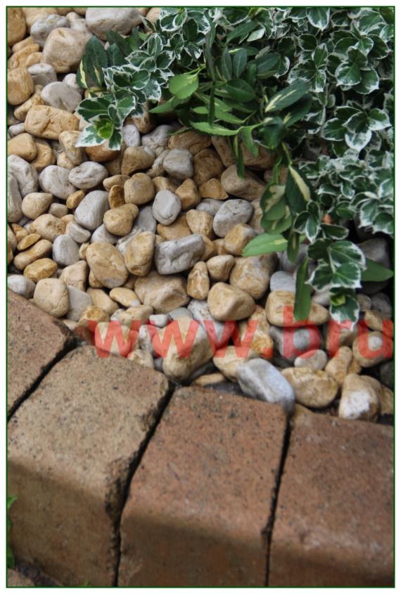 kamienie-w-ogrodzie_60