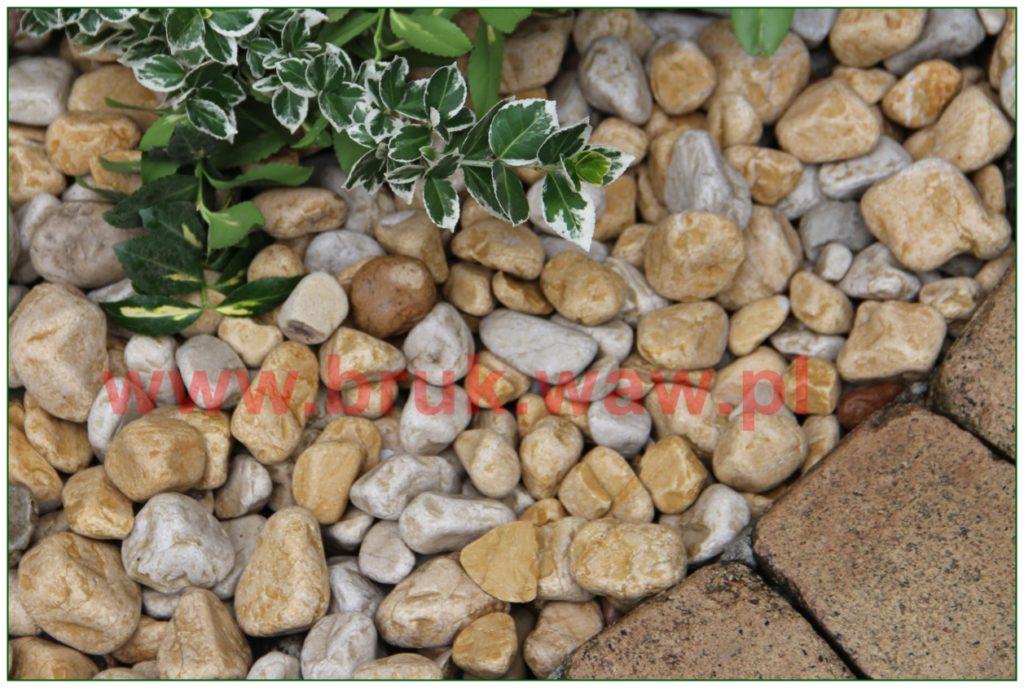 kamienie-w-ogrodzie_61