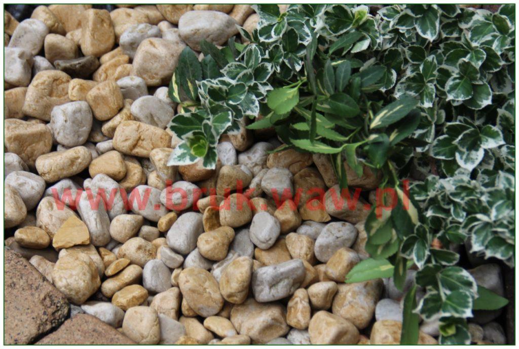 kamienie-w-ogrodzie_84