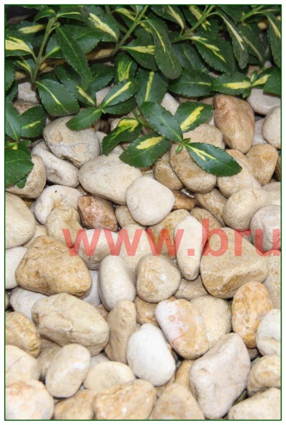 kamienie-w-ogrodzie_88