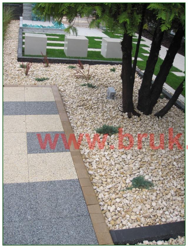 kamienie-w-ogrodzie_92