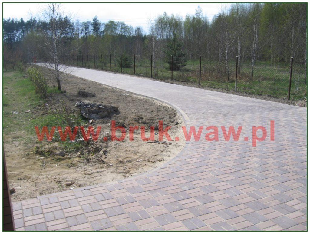 kostka-brukowa-drogi_166