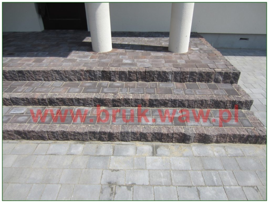kostka-brukowa-tarasy-schody_130