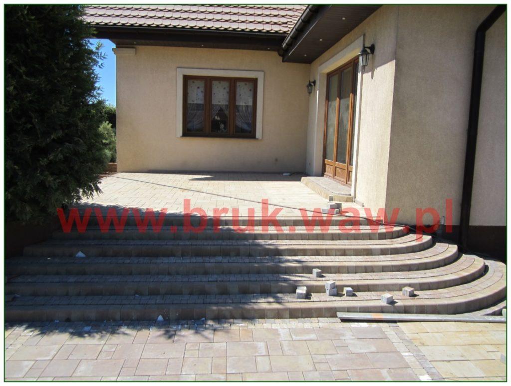 kostka-brukowa-tarasy-schody_219