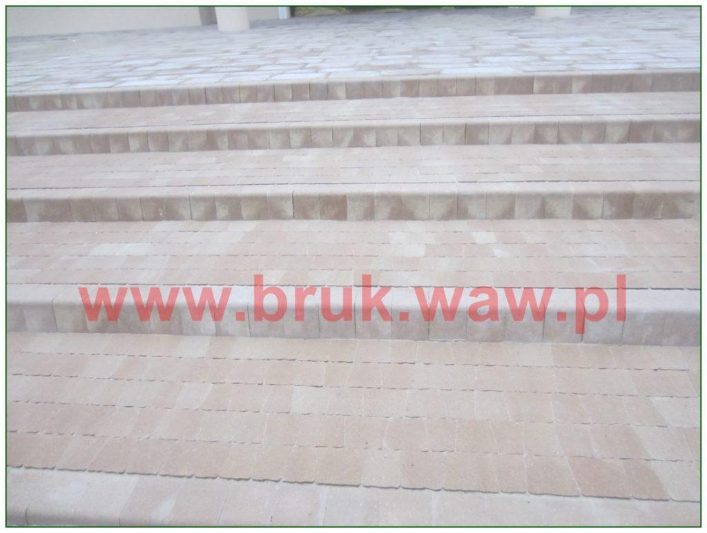 kostka-brukowa-tarasy-schody_267