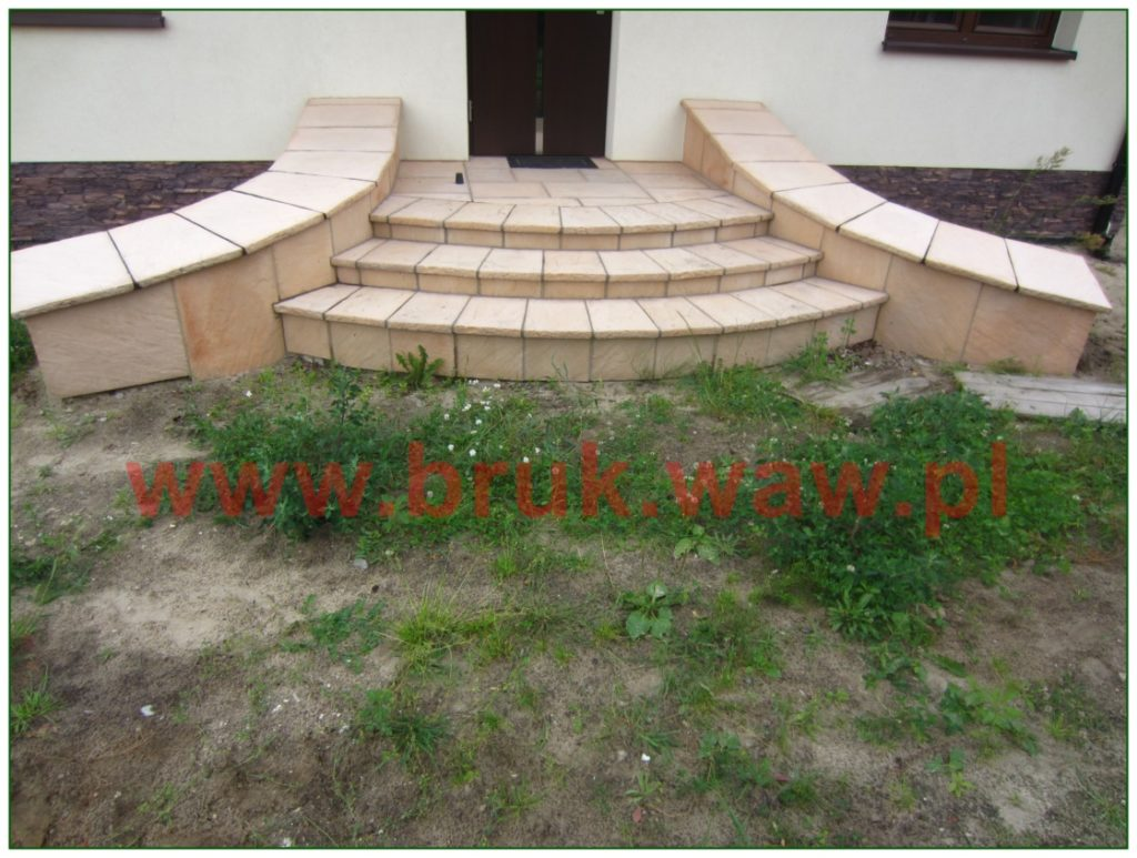 kostka-brukowa-tarasy-schody_98